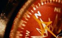 compass_j0401810.jpg